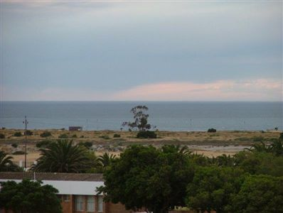 St Helena Bay property to rent. Ref No: 13234723. Picture no 2