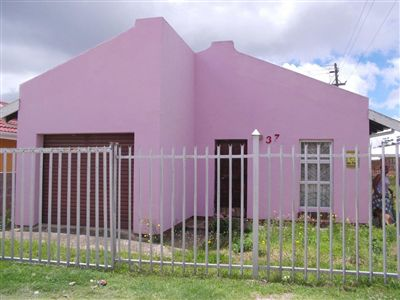 Grahamstown, Joza Property  | Houses For Sale Joza, Joza, House 3 bedrooms property for sale Price:590,000