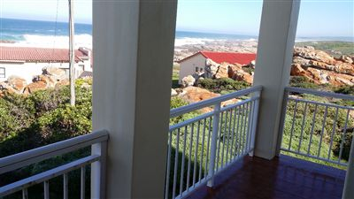 Cape St Francis, Cape St Francis Property  | Houses To Rent Cape St Francis, Cape St Francis, Flats 1 bedrooms property to rent Price:,  3,87*