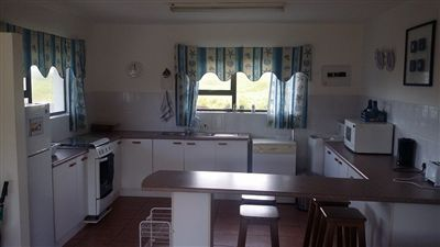 Cape St Francis, Cape St Francis Property  | Houses To Rent Cape St Francis, Cape St Francis, House 4 bedrooms property to rent Price:,  6,00*