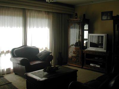 Property Amalinda : Houses For Sale Amalinda, Amalinda, House 3 bedrooms property for sale Price:1,250,000
