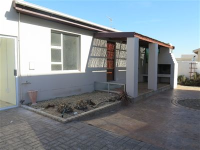 Langebaan, Country Club Property  | Houses To Rent Country Club, Country Club, House 7 bedrooms property to rent Price:, 16,00*