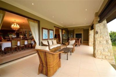 Zimbali Coastal Resort & Estate property for sale. Ref No: 3282708. Picture no 1