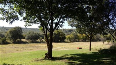 Rustenburg, Derby Property    Houses For Sale Derby, Derby, Farms 3 bedrooms property for sale Price:4,600,000