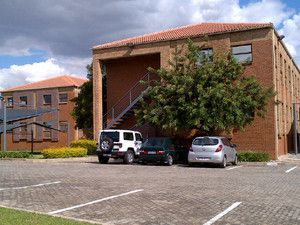 Midrand, Kyalami Property  | Houses To Rent Kyalami, Kyalami, Office  property to rent Price:,   ,70*