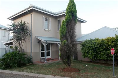Waterval East property for sale. Ref No: 3283022. Picture no 1