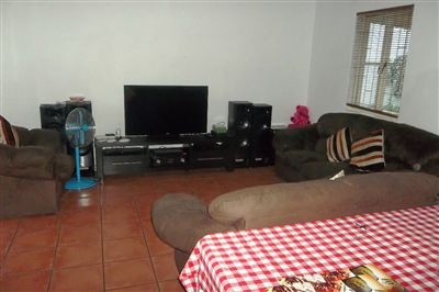Waterval East property for sale. Ref No: 3283022. Picture no 4