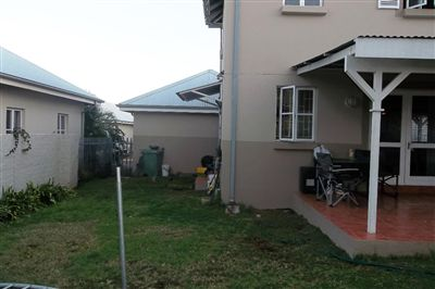 Waterval East property for sale. Ref No: 3283022. Picture no 13