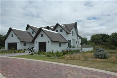 St Francis Bay, St Francis Bay Links Property  | Houses For Sale St Francis Bay Links, St Francis Bay Links, House 4 bedrooms property for sale Price:4,500,000