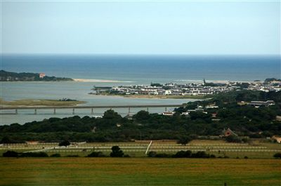 St Francis Bay, Greater St Francis Bay Area Property    Houses For Sale Greater St Francis Bay Area, Greater St Francis Bay Area, Vacant Land  property for sale Price:770,000