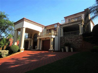 Rustenburg, Safari Gardens & Ext Property  | Houses For Sale Safari Gardens & Ext, Safari Gardens & Ext, House 3 bedrooms property for sale Price:3,995,000