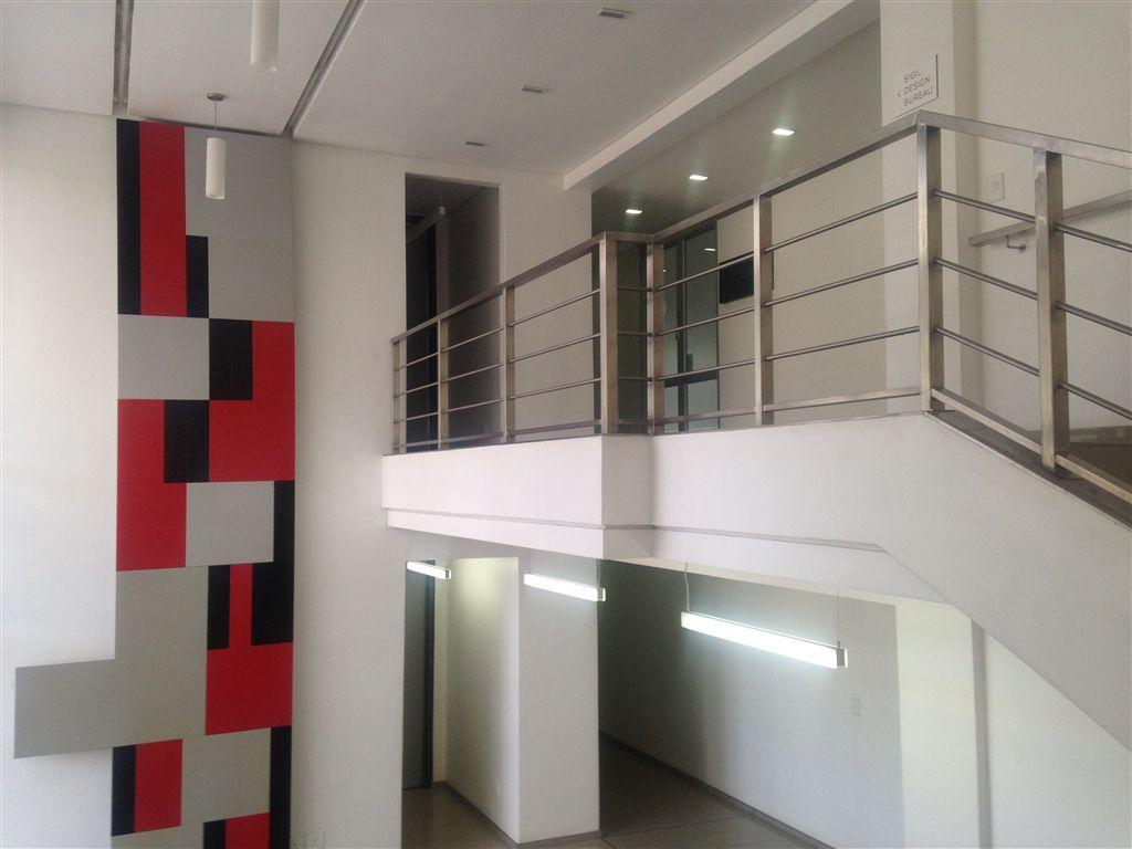 Johannesburg, Dunkeld Property    Houses To Rent Dunkeld, Dunkeld, Office  property to rent Price:,   ,25*