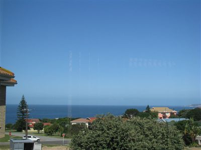 Mossel Bay, Reebok Property  | Houses For Sale Reebok, Reebok, House 4 bedrooms property for sale Price:1,350,000