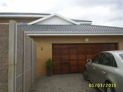 Mossel Bay, Reebok Property  | Houses For Sale Reebok (Garden Route), Reebok, House 3 bedrooms property for sale Price:1,785,000
