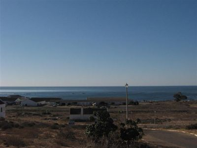 Da Gama Bay for sale property. Ref No: 13234599. Picture no 1