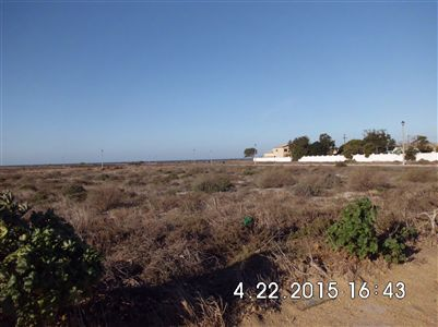 Sandy Point property for sale. Ref No: 13345323. Picture no 1