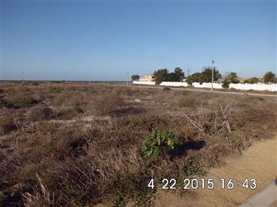 Sandy Point property for sale. Ref No: 13345323. Picture no 4