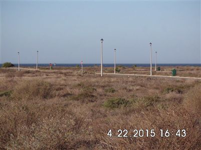 Sandy Point property for sale. Ref No: 13345323. Picture no 6