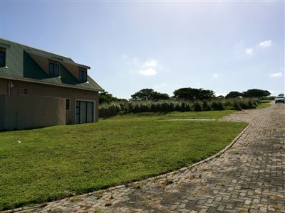 Haga Haga property for sale. Ref No: 13236283. Picture no 4