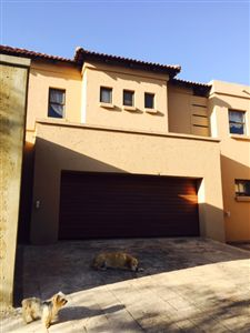 Centurion, Raslouw Ah Property  | Houses For Sale Raslouw Ah, Raslouw Ah, House 9 bedrooms property for sale Price:7,500,000