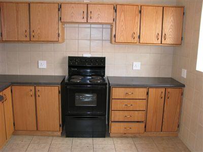 Parys property for sale. Ref No: 3285004. Picture no 5