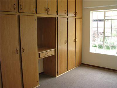 Parys property for sale. Ref No: 3285004. Picture no 7