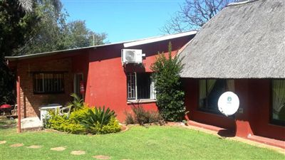 Rustenburg, Kromrivier Ah Property  | Houses For Sale Kromrivier Ah, Kromrivier Ah, Farms 1 bedrooms property for sale Price:16,000,000