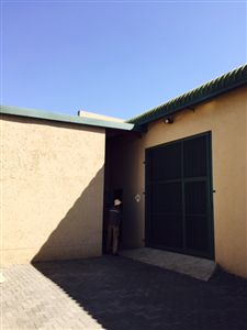 Property and Houses for sale in Sunderland Ridge, Commercial - ZAR 5,500,000