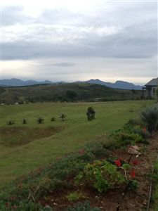 Hartenbos, Monte Christo Property  | Houses For Sale Monte Christo, Monte Christo, Vacant Land  property for sale Price:550,000