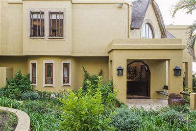 Property for Sale by Joey Willemse, Southbroom, House 5 bedrooms property for sale Price:10,500,000
