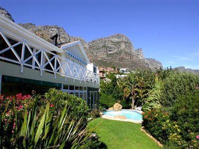 Cape Town, Bakoven Property  | Houses For Sale Bakoven, Bakoven, House 5 bedrooms property for sale Price:23,995,000