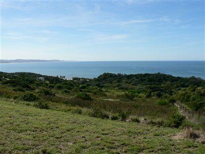 Cintsa, Cintsa Property  | Houses For Sale Cintsa, Cintsa, Vacant Land  property for sale Price:550,000