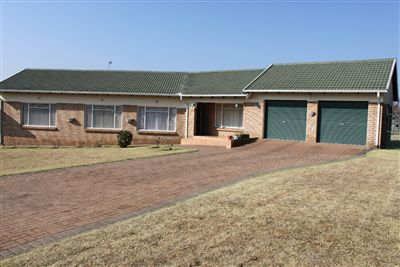 Witbank, Ben Fleur Property  | Houses For Sale Ben Fleur, Ben Fleur, House 3 bedrooms property for sale Price:1,420,000
