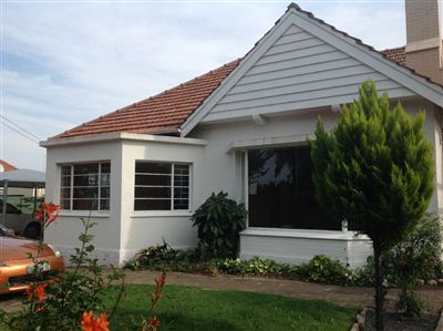 East London, Vincent Property    Houses To Rent Vincent, Vincent, House 3 bedrooms property to rent Price:,  9,00*