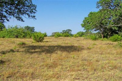 Property and Houses for sale in North West, Farms - ZAR 112,500,000