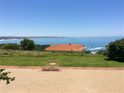 East London, Khamanga Bay Property  | Houses For Sale Khamanga Bay, Khamanga Bay, Vacant Land  property for sale Price:800,000