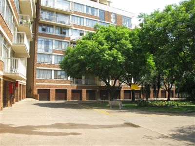 Flats for sale in Lynnwood