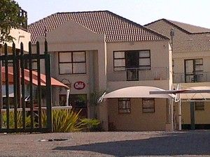 Sandton, Lonehill Property  | Houses To Rent Lonehill, Lonehill, Office  property to rent Price:, 12,00*