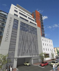 Commercial for sale in Cape Town City Centre