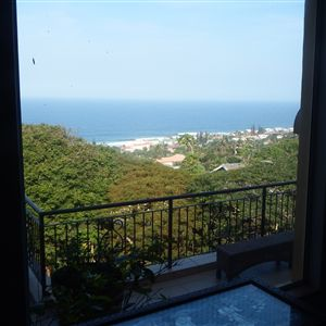 Ballito property for sale. Ref No: 3286833. Picture no 20