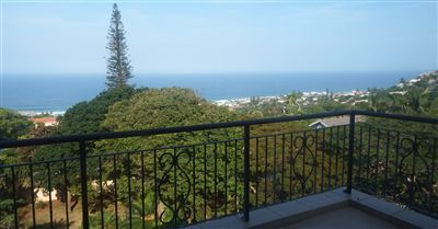 Ballito property for sale. Ref No: 3286833. Picture no 17