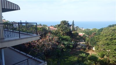 Ballito property for sale. Ref No: 3286833. Picture no 2