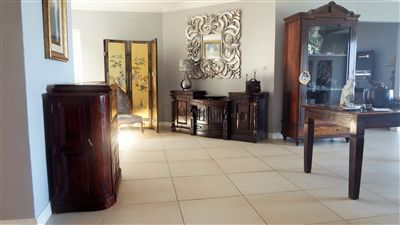 Ballito property for sale. Ref No: 3286833. Picture no 4