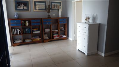 Ballito property for sale. Ref No: 3286833. Picture no 5
