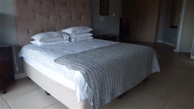 Ballito property for sale. Ref No: 3286833. Picture no 9