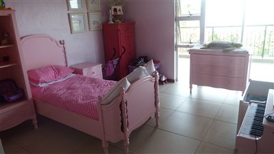 Ballito property for sale. Ref No: 3286833. Picture no 12