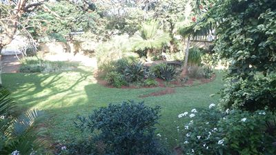 Ballito property for sale. Ref No: 3286833. Picture no 19