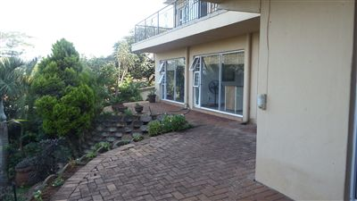 Ballito property for sale. Ref No: 3286833. Picture no 1
