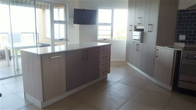 Ballito property for sale. Ref No: 3286833. Picture no 8