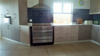Ballito property for sale. Ref No: 3286833. Picture no 26